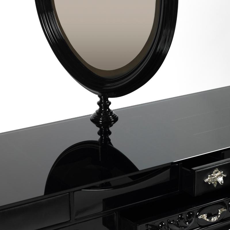 A Selection Of Black Furniture For Dark Master Bedrooms Lovers dark master bedroom A Selection Of Black Furniture For Dark Master Bedrooms Lovers melrose 02 1