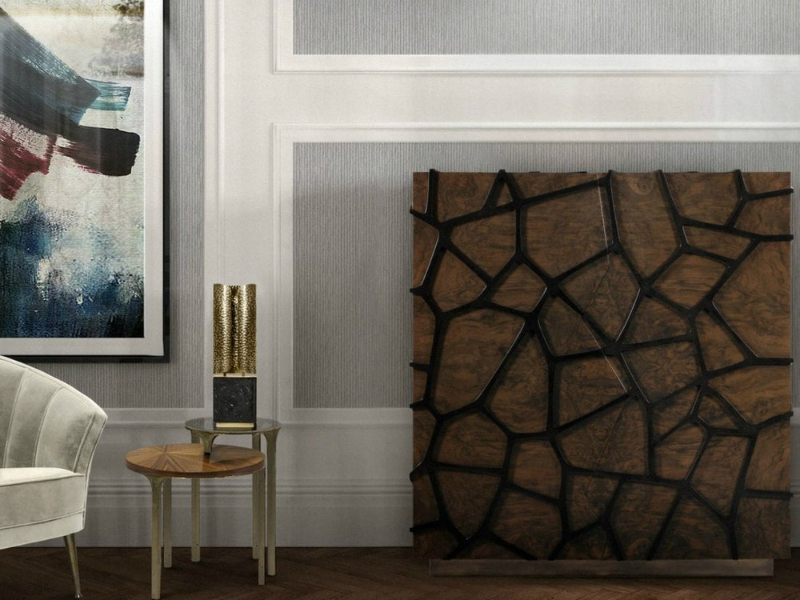 25 Modern Cabinets To Give A Special Touch To Your Master Bedroom modern cabinet 25 Modern Cabinets To Give A Special Touch To Your Master Bedroom orion 1