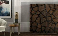 25 Modern Cabinets To Give A Special Touch To Your Master Bedroom modern cabinet 25 Modern Cabinets To Give A Special Touch To Your Master Bedroom orion 2 240x150