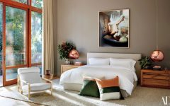 Our Favourite Master Bedroom By Top Interior Designers master bedroom Our Favourite Master Bedroom By Top Interior Designers ricky martin home1 2 240x150