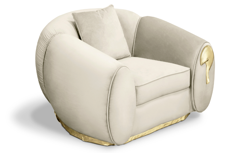 40 Furniture Ideas For The Luxury Living Room Of Your Dreams luxury living room 40 Furniture Ideas For The Luxury Living Room Of Your Dreams soleil armchair boca do lobo 02 HR 2 2