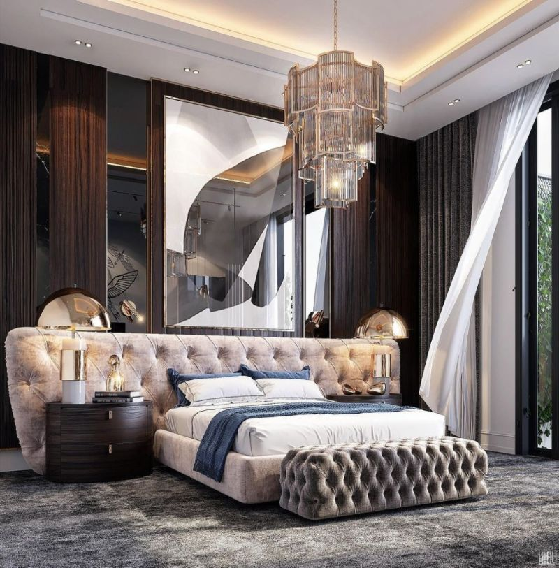 10 Most Classic and Glorious  Bedroom Design made in Portugal bedroom design 10 Most Classic and Glorious  Bedroom Design Made In Portugal 123943945 465883934392272 7706031553233780642 n