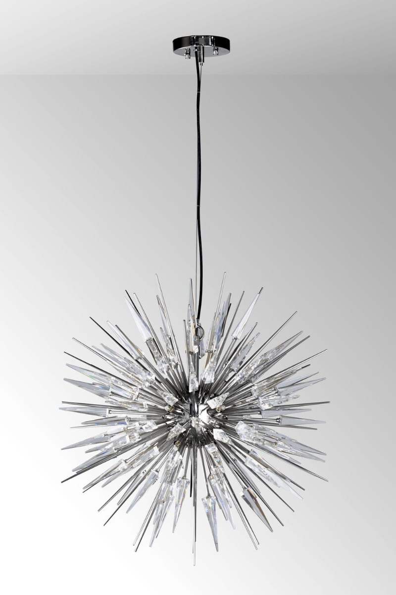 25 Suspension Lamps Ideas You Need To See suspension lamp 25 Suspension Lamps Ideas You Need To See 151148 12155335 1 suspension lamps Suspensions Lamps That Bring An Artsy Flair Into Your Home 151148 12155335 1