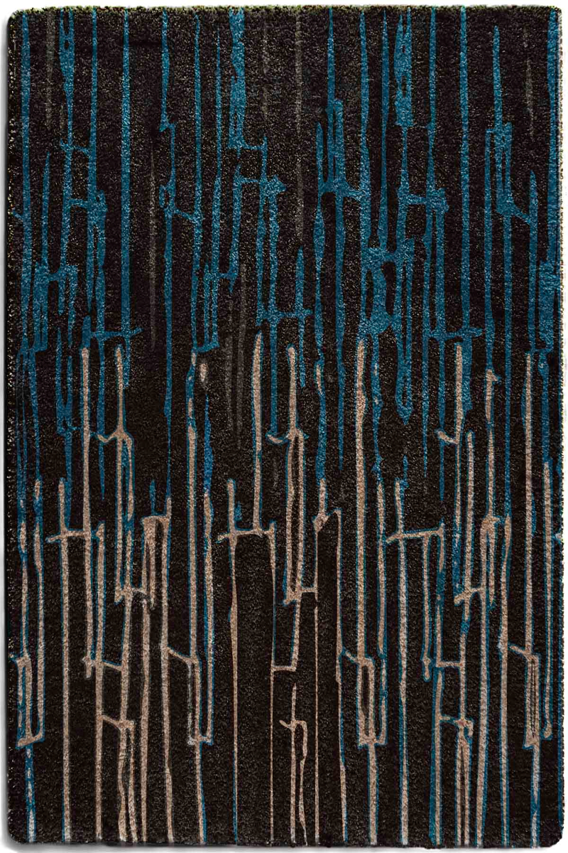 The Best Luxury Rugs For A Stunning Bedroom Design luxury rug The Best Luxury Rugs For A Stunning Bedroom Design 5572 1485234121824 333 1