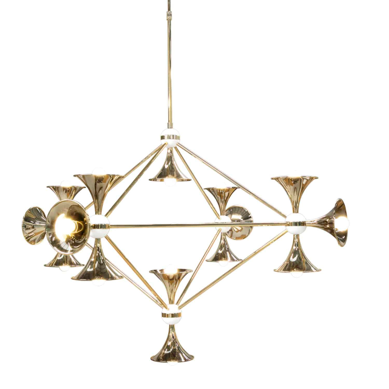 suspension lamp 25 Suspension Lamps Ideas You Need To See 84882 16262569 1 suspension lamps Suspensions Lamps That Bring An Artsy Flair Into Your Home 84882 16262569 1