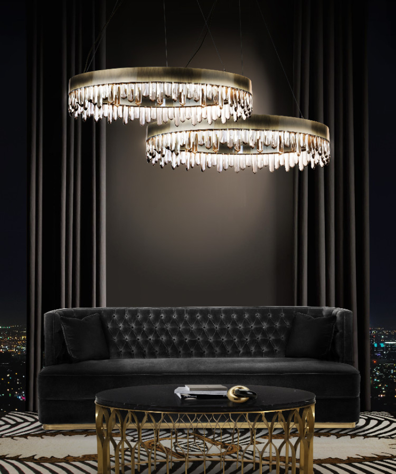 25 Suspension Lamps Ideas You Need To See suspension lamp 25 Suspension Lamps Ideas You Need To See BB naicca borboun mecca1 1 suspension lamps Suspensions Lamps That Bring An Artsy Flair Into Your Home BB naicca borboun mecca1 1