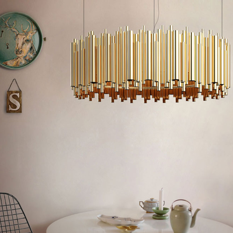 25 Suspension Lamps Ideas You Need To See suspension lamp 25 Suspension Lamps Ideas You Need To See Brubeck Round Suspension Light 05 1 suspension lamps Suspensions Lamps That Bring An Artsy Flair Into Your Home Brubeck Round Suspension Light 05 1