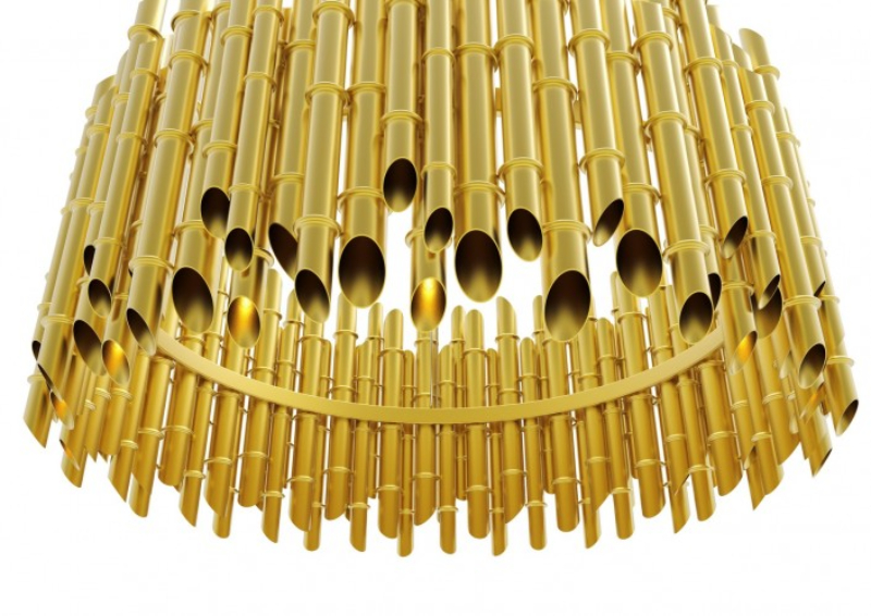 25 Suspension Lamps Ideas You Need To See suspension lamp 25 Suspension Lamps Ideas You Need To See In the mood of Spring BRABBUs new lighting pieces SAKI Suspension Light e1393331076344 1 suspension lamps Suspensions Lamps That Bring An Artsy Flair Into Your Home In the mood of Spring BRABBUs new lighting pieces SAKI Suspension Light e1393331076344 1