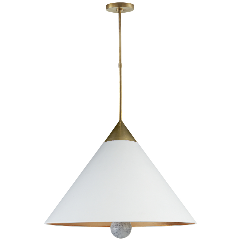 25 Suspension Lamps Ideas You Need To See suspension lamp 25 Suspension Lamps Ideas You Need To See KW5515ABWMWHT a 44ae6b2e 2f70 472c 9fac 02909ed87f57 2048x2048 suspension lamps Suspensions Lamps That Bring An Artsy Flair Into Your Home KW5515ABWMWHT a 44ae6b2e 2f70 472c 9fac 02909ed87f57 2048x2048