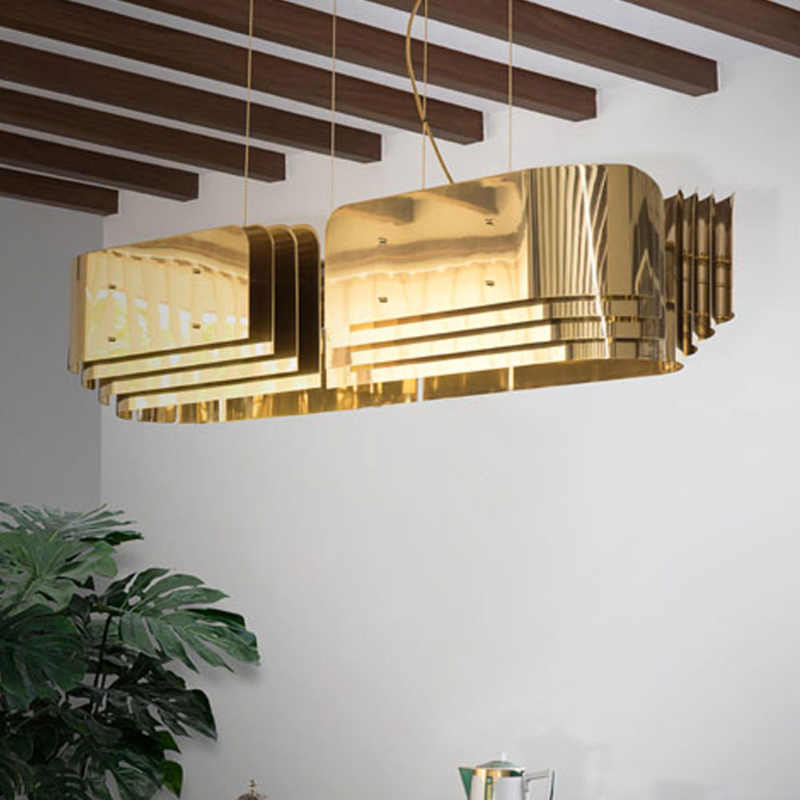 25 Suspension Lamps Ideas You Need To See suspension lamp 25 Suspension Lamps Ideas You Need To See Vaughan Pendant Light 02 1 suspension lamps Suspensions Lamps That Bring An Artsy Flair Into Your Home Vaughan Pendant Light 02 1