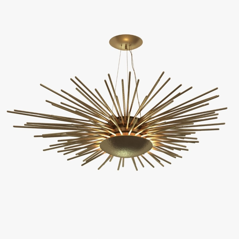 25 Suspension Lamps Ideas You Need To See suspension lamp 25 Suspension Lamps Ideas You Need To See brabbu soleil suspension light 3d model max obj 3ds fbx 1 suspension lamps Suspensions Lamps That Bring An Artsy Flair Into Your Home brabbu soleil suspension light 3d model max obj 3ds fbx 1