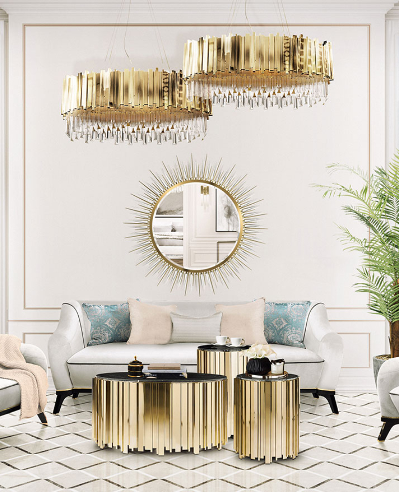 25 Suspension Lamps Ideas You Need To See suspension lamp 25 Suspension Lamps Ideas You Need To See empire suspension cover 02 1 suspension lamps Suspensions Lamps That Bring An Artsy Flair Into Your Home empire suspension cover 02 1