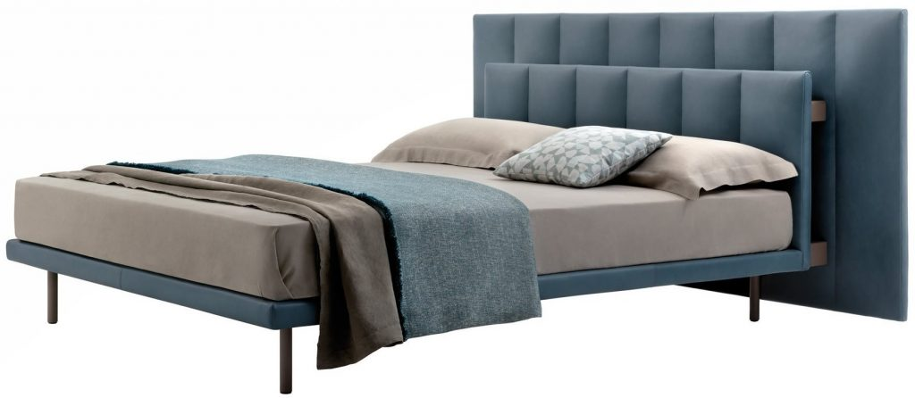 20 Amazing Luxury Beds For Your Opulent Home luxury bed 20 Amazing Luxury Beds For Your Opulent Home grangala 1024x446