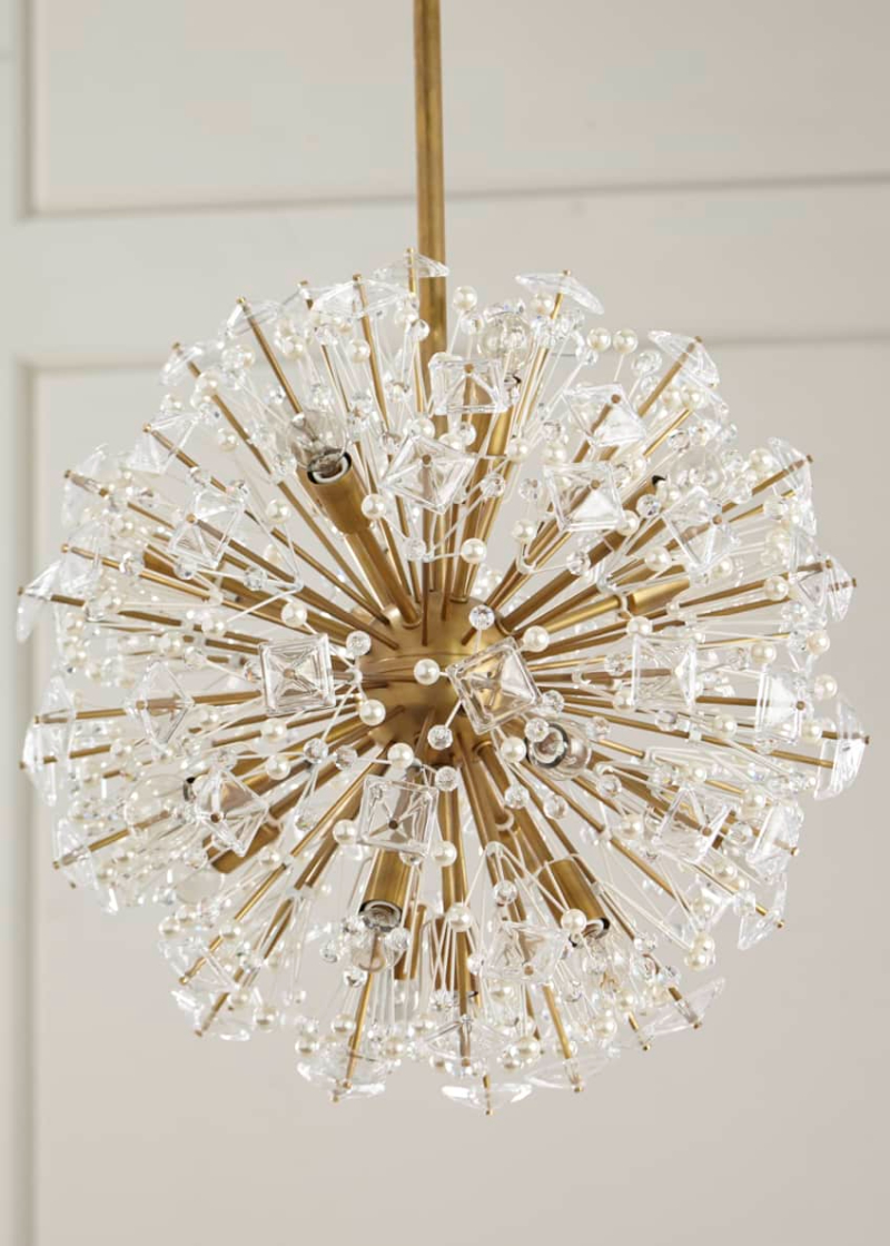 25 Suspension Lamps Ideas You Need To See suspension lamp 25 Suspension Lamps Ideas You Need To See kate spade new york dickinson medium chandelier 1 suspension lamps Suspensions Lamps That Bring An Artsy Flair Into Your Home kate spade new york dickinson medium chandelier 1
