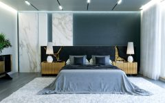 20 Amazing Luxury Beds For Your Opulent Home luxury bed 20 Amazing Luxury Beds For Your Opulent Home lapiaz 240x150