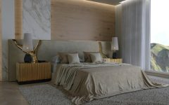 bedroom design 10 Most Classic and Glorious  Bedroom Design Made In Portugal lapiaz white headboard 07 240x150