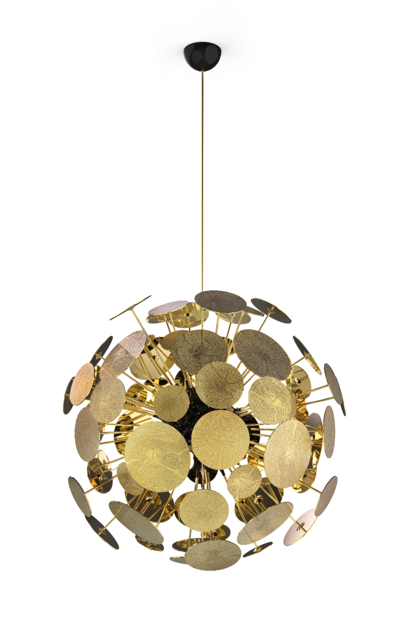 25 Suspension Lamps Ideas You Need To See suspension lamp 25 Suspension Lamps Ideas You Need To See newton supension lamp boca do lobo 01 suspension lamps Suspensions Lamps That Bring An Artsy Flair Into Your Home newton supension lamp boca do lobo 01