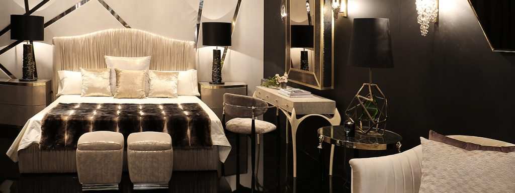 20 Amazing Luxury Beds For Your Opulent Home luxury bed 20 Amazing Luxury Beds For Your Opulent Home plisse 1024x384
