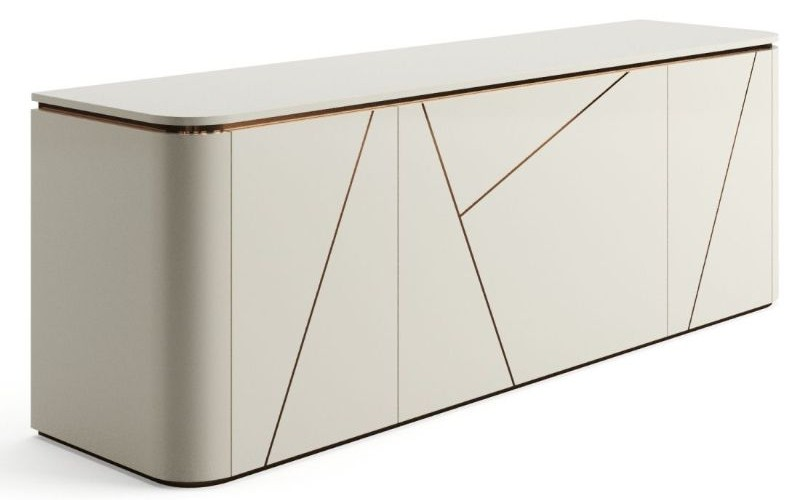 A Premium Selection Of 20 Modern Sideboards You Need To See modern sideboard A Premium Selection Of 15 Modern Sideboards You Need To See 20836 45558 1