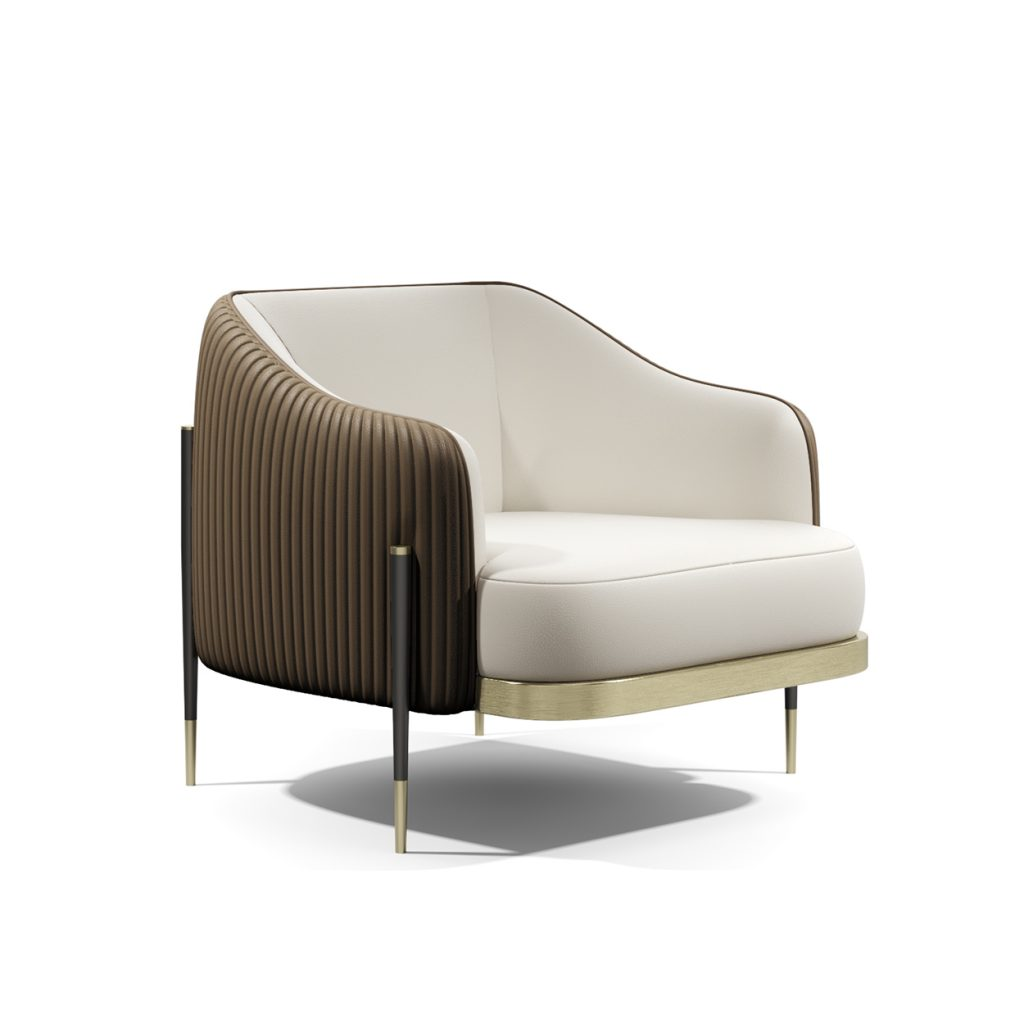 20 Luxury Armchairs to Add To Your Bedroom luxury armchair 20 Luxury Armchairs to Add To Your Bedroom Oxford 1024x1024