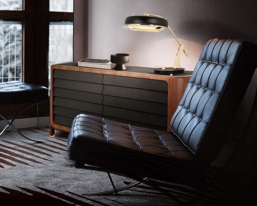 20 Luxury Sideboards For Your Exquisite Bedroom luxury sideboard 20 Luxury Sideboards For Your Exquisite Bedroom XJN18w w