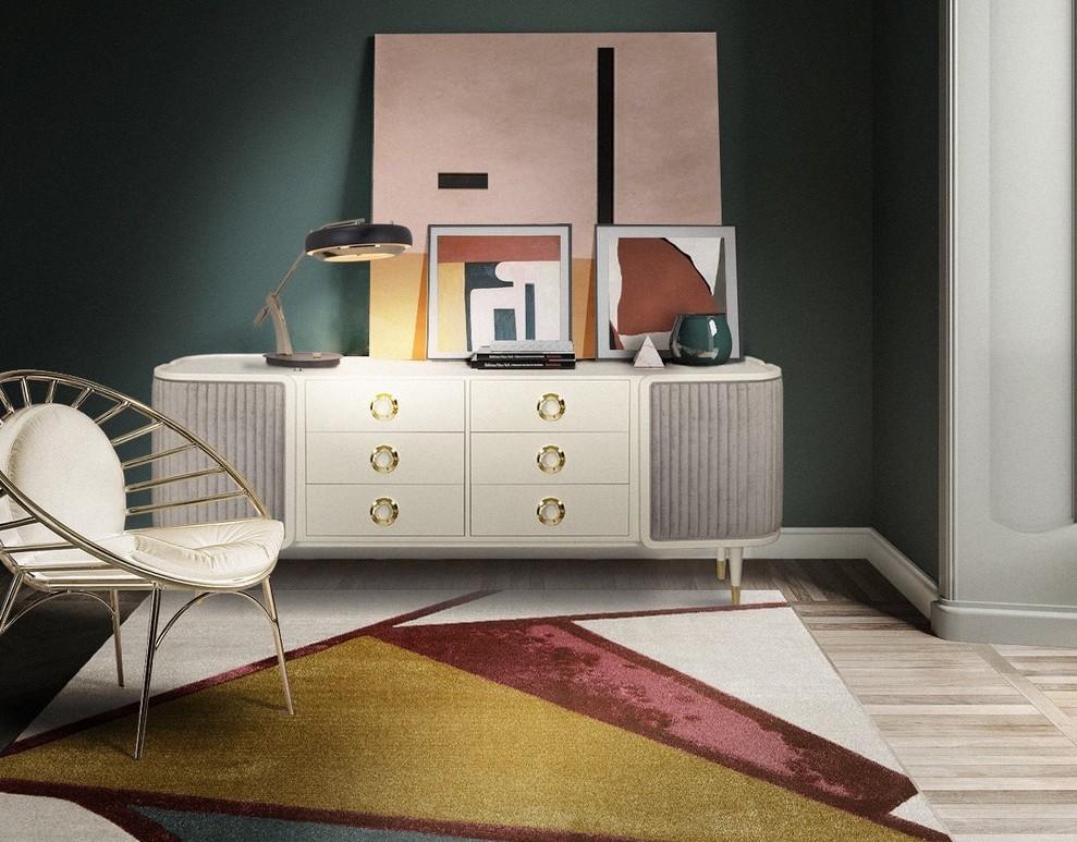 20 Luxury Sideboards For Your Exquisite Bedroom luxury sideboard 20 Luxury Sideboards For Your Exquisite Bedroom ambience 248 HR