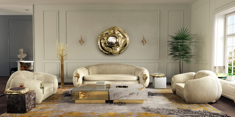 20 Luxury Mirrors That You'll Love luxury mirror 20 Luxury Mirrors That You'll Love angra 2