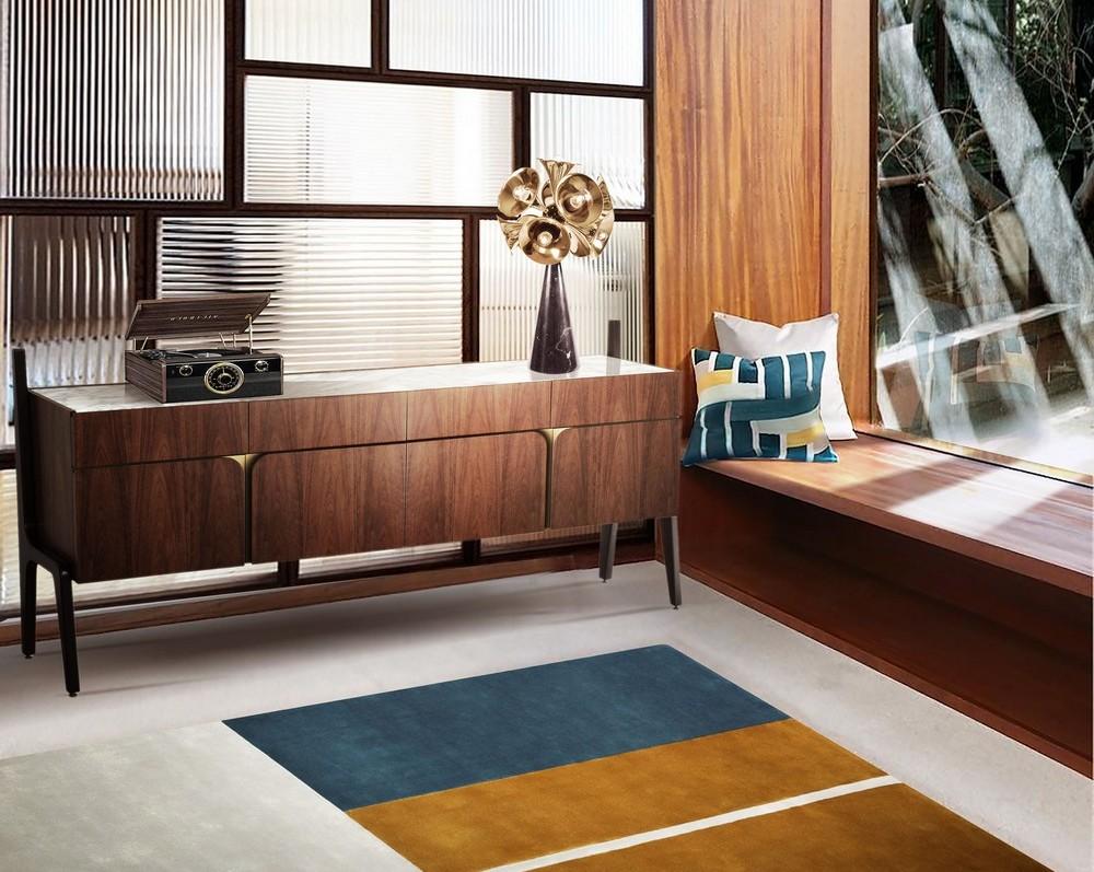 20 Luxury Sideboards For Your Exquisite Bedroom luxury sideboard 20 Luxury Sideboards For Your Exquisite Bedroom brQ5 uLQ