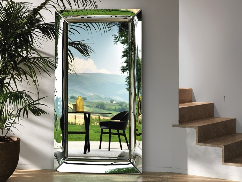 20 Luxury Mirrors That You'll Love luxury mirror 20 Luxury Mirrors That You'll Love caadre