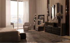 luxxu The Perfect Bedroom Design with Charla Collection by Luxxu charla stool cover 02 1 3 240x150