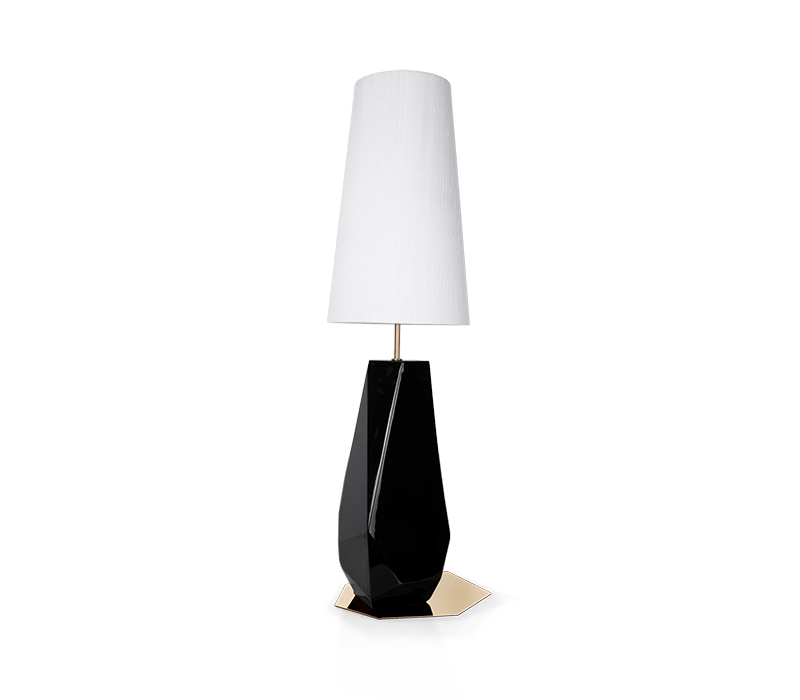 bedroom design 10 Most Classic and Glorious  Bedroom Design Made In Portugal feel table lamp 01 boca do lobo