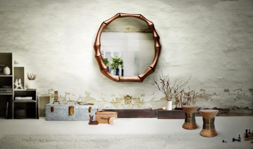 20 Luxury Mirrors That You'll Love luxury mirror 20 Luxury Mirrors That You'll Love haiku mirror ambience b 1400x823 1 1024x602