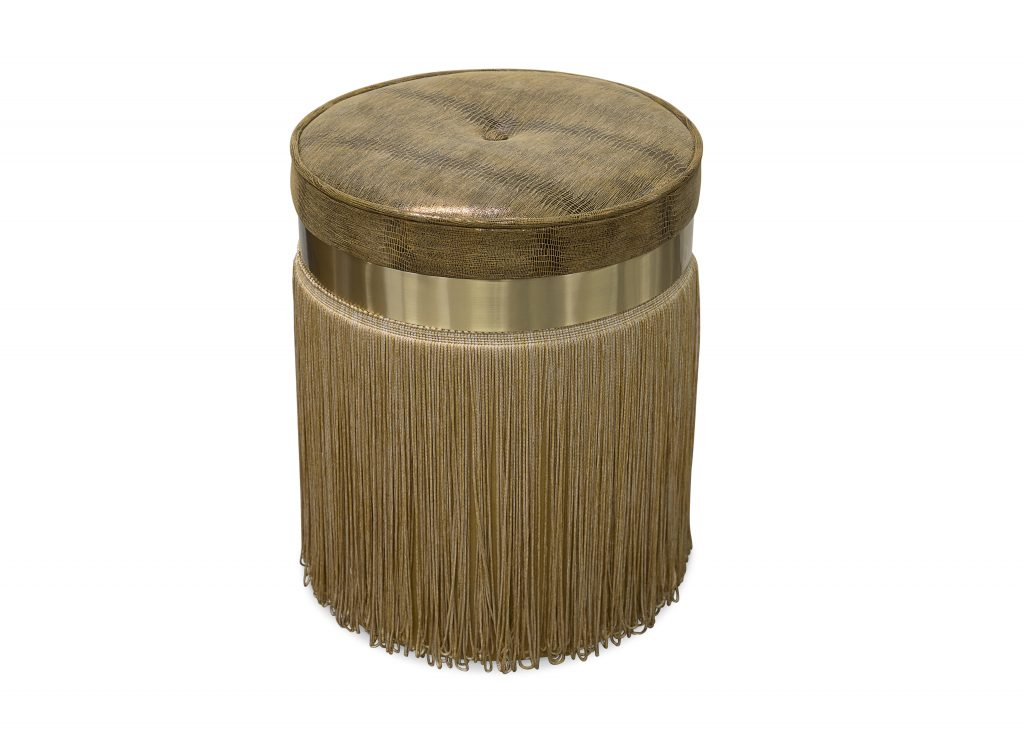 Luxury Stools You Cannot Miss For Your Exquisite Home luxury stool Luxury Stools You Cannot Miss For Your Exquisite Home isabella 1024x745