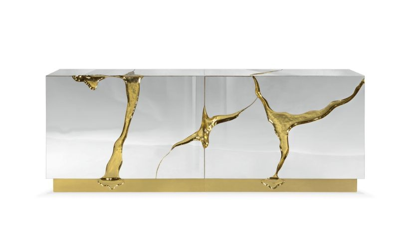 A Premium Selection Of 20 Modern Sideboards You Need To See modern sideboard A Premium Selection Of 15 Modern Sideboards You Need To See lapiaz sideboard 01 zoom boca do lobo 1 1