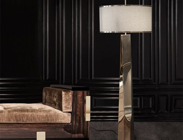 floor lamp 10 Floor Lamps To Spark Some Inspiration In You large Liberte Floor