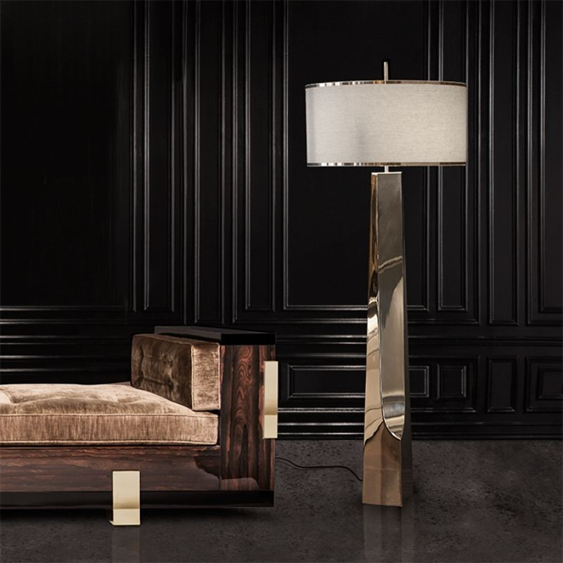 20 Floor Lamps To Spark Some Inspiration In You floor lamp 10 Floor Lamps To Spark Some Inspiration In You large Liberte Floor
