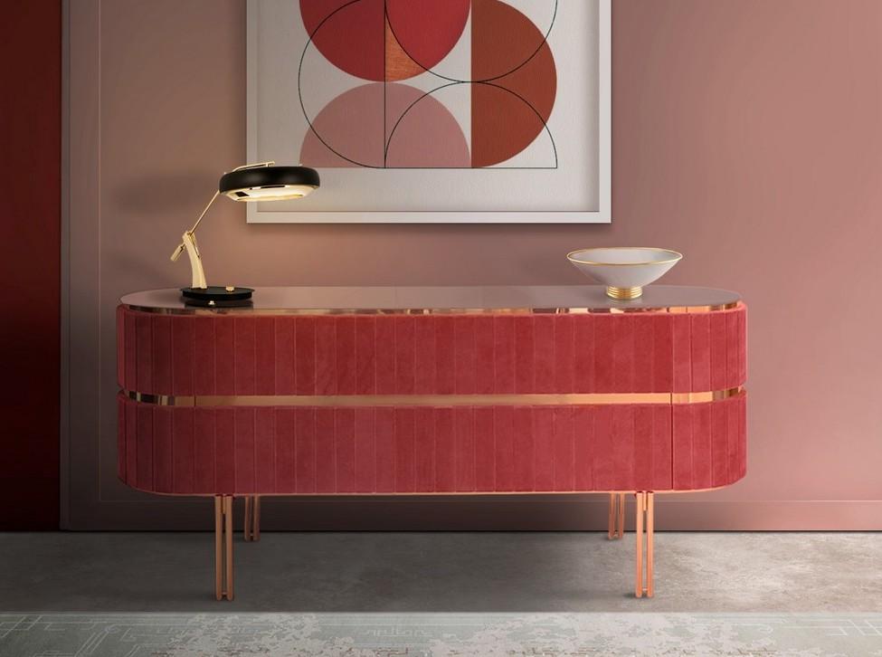 20 Luxury Sideboards For Your Exquisite Bedroom luxury sideboard 20 Luxury Sideboards For Your Exquisite Bedroom m0K7 xS0
