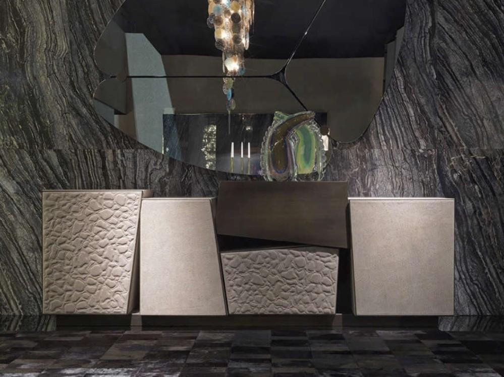20 Luxury Sideboards For Your Exquisite Bedroom luxury sideboard 20 Luxury Sideboards For Your Exquisite Bedroom martinica