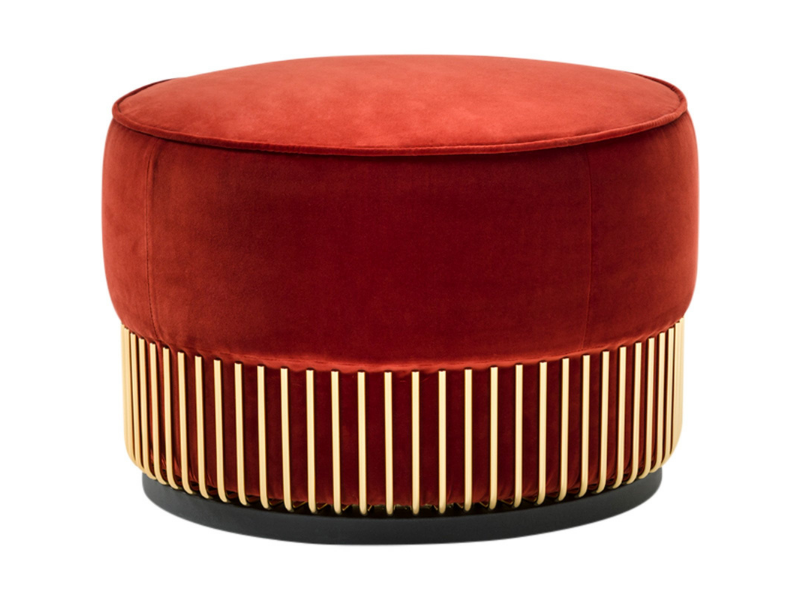 Luxury Stools You Cannot Miss For Your Exquisite Home luxury stool Luxury Stools You Cannot Miss For Your Exquisite Home noah