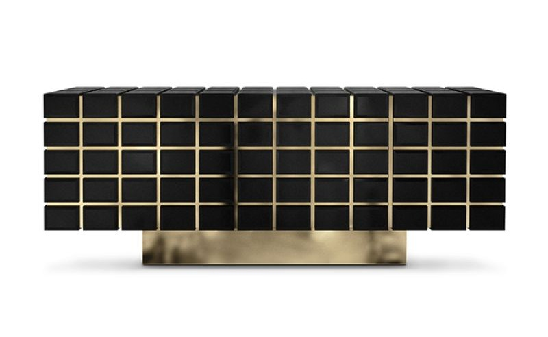A Premium Selection Of 20 Modern Sideboards You Need To See modern sideboard A Premium Selection Of 15 Modern Sideboards You Need To See nubian sideboard 01 1