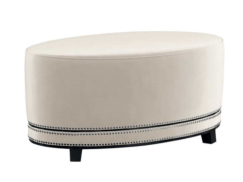 Luxury Stools You Cannot Miss For Your Exquisite Home luxury stool Luxury Stools You Cannot Miss For Your Exquisite Home oscar