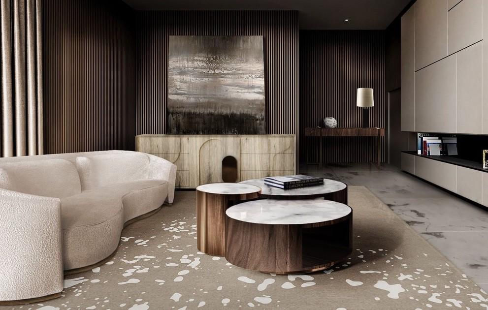 20 Luxury Sideboards For Your Exquisite Bedroom luxury sideboard 20 Luxury Sideboards For Your Exquisite Bedroom q3p kckQ