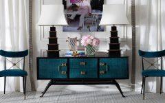 20 Luxury Sideboards For Your Exquisite Bedroom