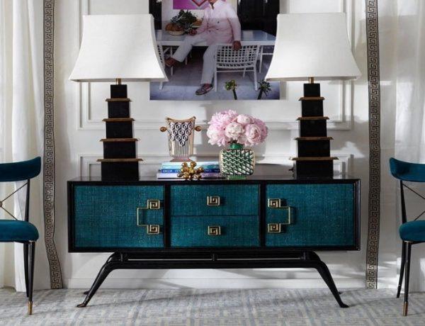 20 Luxury Sideboards For Your Exquisite Bedroom luxury sideboard 20 Luxury Sideboards For Your Exquisite Bedroom siam 3 600x460