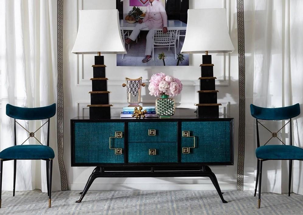 20 Luxury Sideboards For Your Exquisite Bedroom luxury sideboard 20 Luxury Sideboards For Your Exquisite Bedroom siam