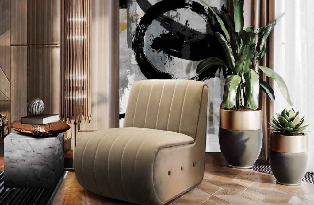 20 Luxury Armchairs to Add To Your Bedroom luxury armchair 20 Luxury Armchairs to Add To Your Bedroom sophia 1 1024x667