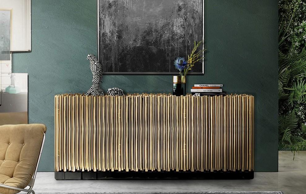 20 Luxury Sideboards For Your Exquisite Bedroom luxury sideboard 20 Luxury Sideboards For Your Exquisite Bedroom symphony sideboard 04 zoom boca do lobo