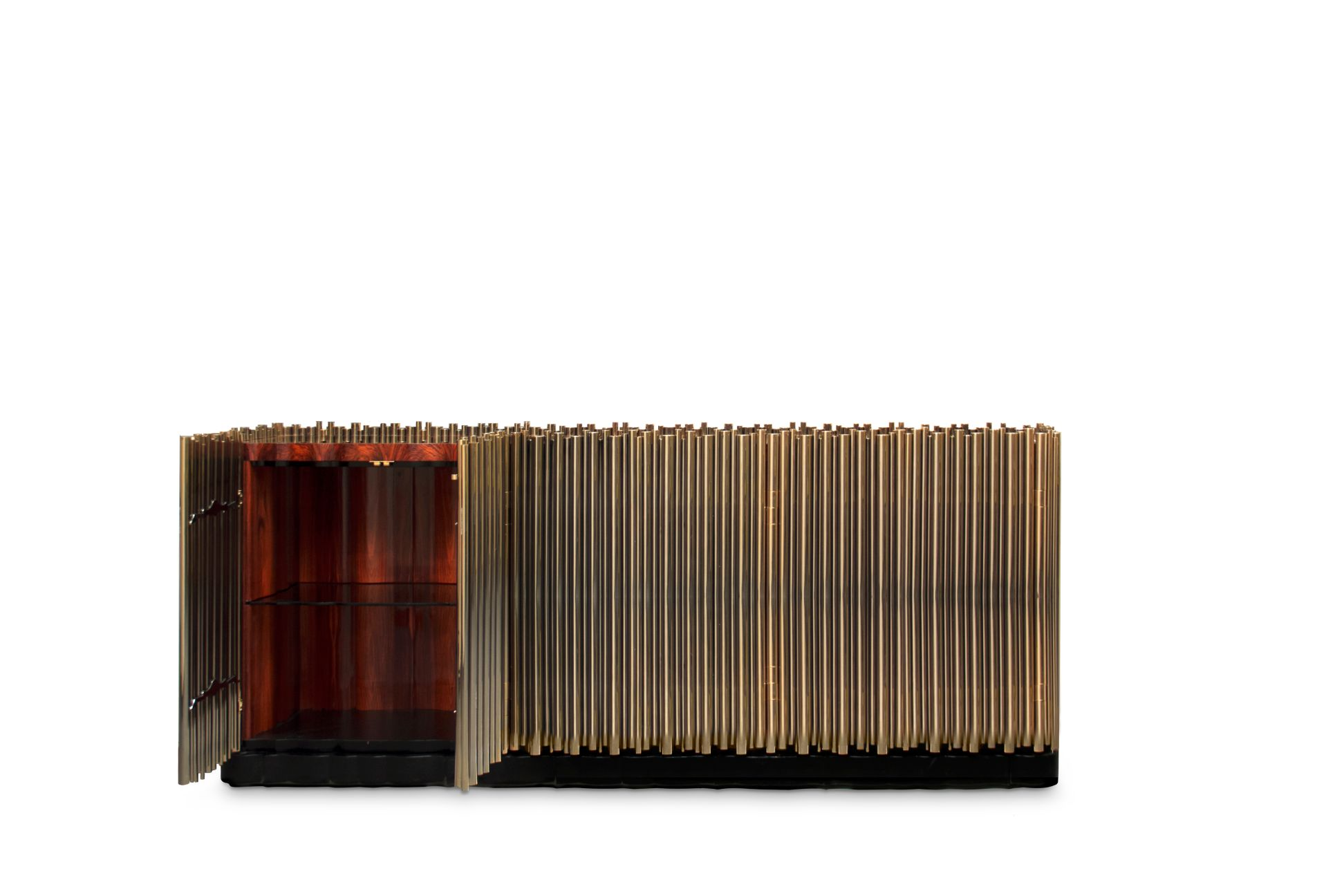 A Premium Selection Of 20 Modern Sideboards You Need To See modern sideboard A Premium Selection Of 15 Modern Sideboards You Need To See symphony sideboard boca do lobo 03