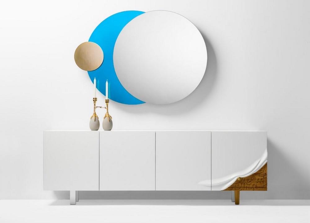 20 Luxury Sideboards For Your Exquisite Bedroom luxury sideboard 20 Luxury Sideboards For Your Exquisite Bedroom talisman