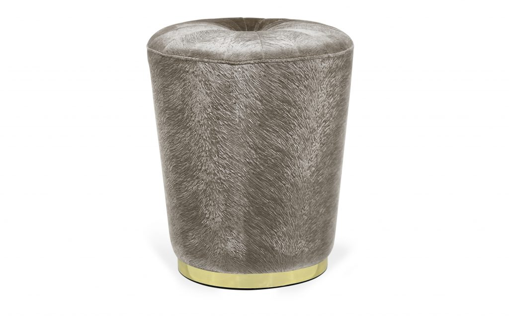 Luxury Stools You Cannot Miss For Your Exquisite Home luxury stool Luxury Stools You Cannot Miss For Your Exquisite Home tresor 1024x638